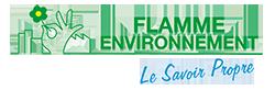 logo-flamme-environnement
