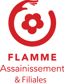 Logotype-Flamme-2