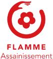 FLAMME-Assainissement